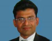 Mr. Ajantha Kalyanaratne
