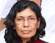 Ms. M. P. A. Anuruddika Buddhadasa
