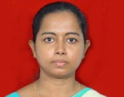 Mrs. Ayoma Sumanasiri