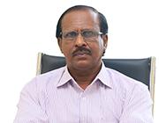 Prof. G. M. Bandaranayake