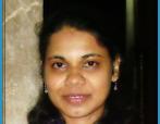 Dr. A.M.B. Priyadarshani
