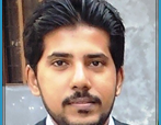 Mr. B.A.G. Chathuranga
