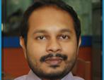 Mr. L.G.T. Darshana