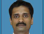 Mr. D. Morawaka