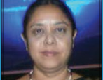 Prof. D.P.S. Gunasekera