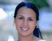 Dr. W. V. P. Himalika Ranaweera