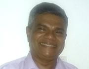 Dr. Jayantha Jayasiri