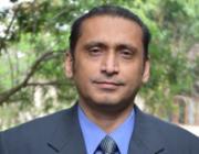 Prof. K. D. Gunawardena