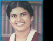 Dr. Manjula Manoji Weerasekera