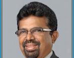 Prof. M. Vidanapathirana