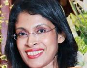 Prof. Neelika Malavige