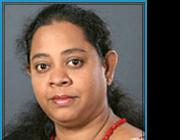 Dr. S. Prathapan