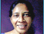 Prof. Priyadarshika Hettiarachchi