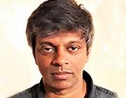 Dr. K. R. Priyantha Tilakasiri