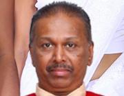 Dr. R. N. Sunil