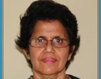 Dr. R.P. Pathiraja