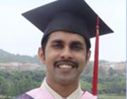 Dr.Gamini Ranasingha