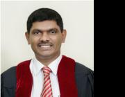 Mr. Rukmal Weerasinghe