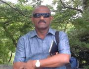 Mr.Sarath Ananda