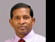 dr.aruna_s.gamage.png