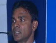 lalith.png