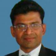 mr_ajantha_kalyanaratne.png