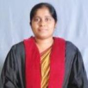 ms_p_a_n_s_anuradha.jpg