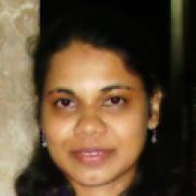 amb_priyadarshani.png