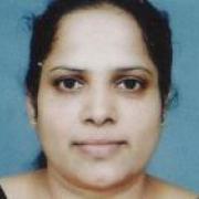b_w_r_dhamayanthi.jpg