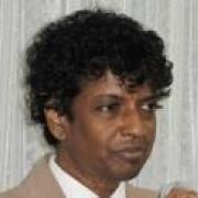 prof_ganganath.jpg