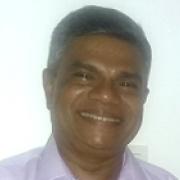 dr-jayantha-jayasiri.png