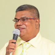 dr_jayantha_jayasiri.png