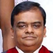 prof.-m.-w.-jayasundara.jpg
