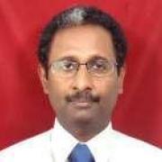 prof_laleen_karunanayaka.jpg