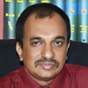 prof-mayura-samarakoon.png