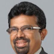 dr._muditha_vidanapathirana.png