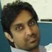 prof._pradeep_jayaweera.jpg