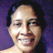 prof_priyadarshika_hettiarachchi.png