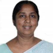 prof_savithri_wimalasekera.png