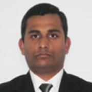 dr_t_n_b_etampawala.png