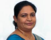 Prof. T. M. Sunethra Thennakoon