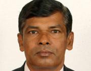 Prof. Tikiri Nimal Herath