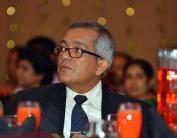 Dr. Upul Subasinghe